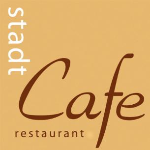 Mein Stadtcafe Logo
